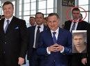 Україна За-Зміни фото #10