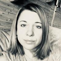 Ольга Юрьева | Санкт-Петербург