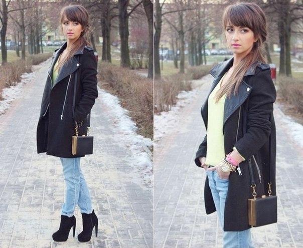 Короткая кофта Самара