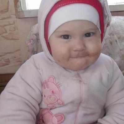 Алсу Темирбекова, 21 июня 1983, Самара, id161444753