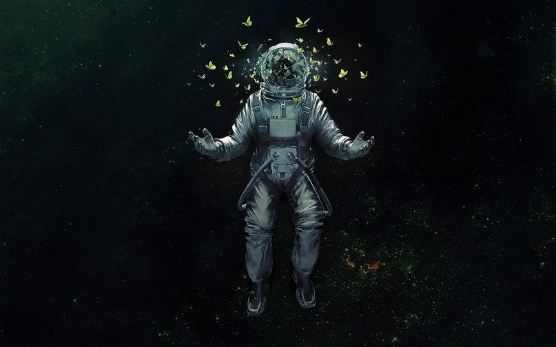 фото из альбома Алексея Губанова №12