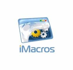 все для imacros - фото 11