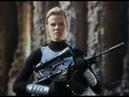 Подразделение «Т» (1994) Боевик, воскресенье, кинопоиск, фильмы ,выбор,кино, приколы, ржака, топ