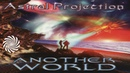 Astral Projection - Nilaya HD,HQ Sound.