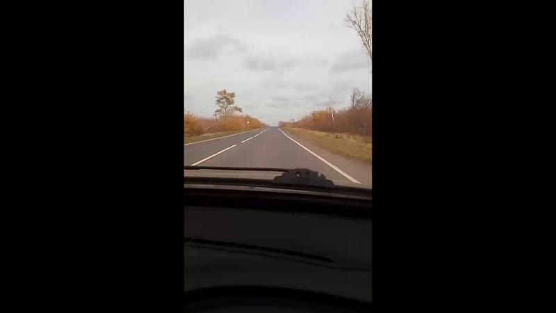 Максим Ковригин - Live