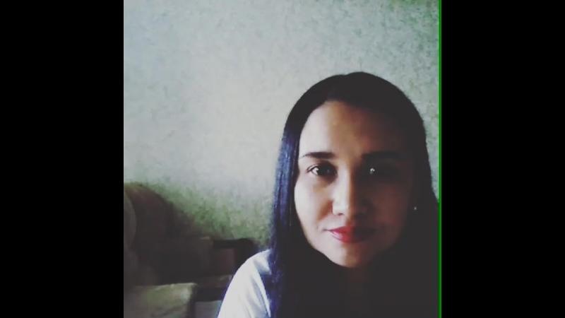 Я не люблю Новый год... г. Алматы зима 2012-2013