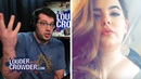 Dear Fat Feminists No Thanks feat Tess Holliday Louder With Crowder
