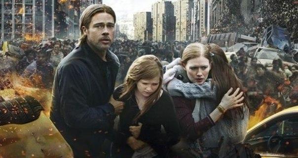 фильм война миров 2013 смотреть онлайн бесплатно: