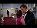 Свадебные клятвы Лили и Маршала