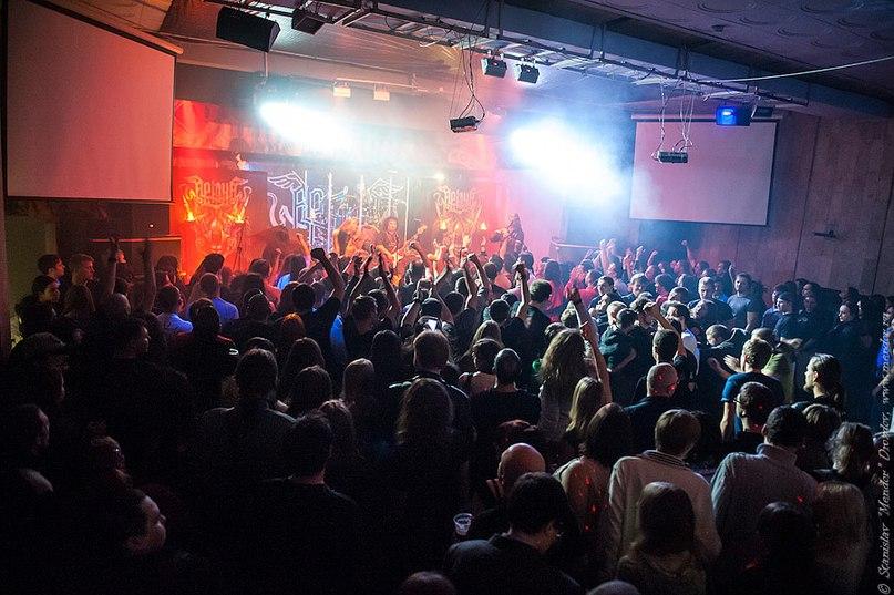 концерты, живые выступления и т.д. - Страница 5 CGc0_Nl4wlw