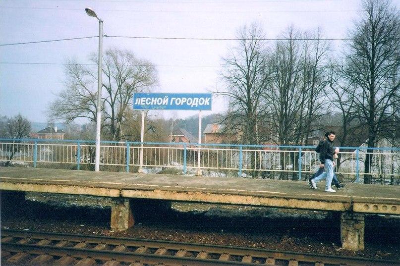Татьяна Морозова | Москва