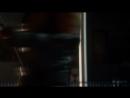 Флэш, Зелёная Стрела и Огненный Шторм против Обратного Флэша - Флэш 1 сезон 22 серия.mp4