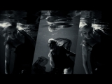SGMedia.pro - Underwater Alice B&W