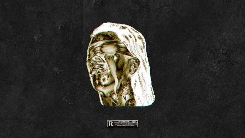 [FREE] Gunna x Young Thug x YSL Type Beat 2019 - Mirror   Rap Trap Instrumental 2019