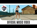 Captain Jack - Dream a Dream - Shuffle Dance Jumpstyle 2019 [Official Video HD]