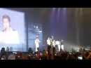 130928 OGS BKK-INFINITE SING THAI SONG ที่รัก(เธอ)