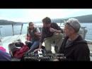 BBC «Океаны (2). Южный океан» (Познавательный, природа, путешествие, 2008)