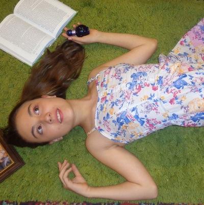 Лиза Невольских, 22 мая , Якутск, id177700897