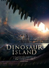 Dinosaur Island (2014) - Subtitulada