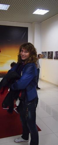 Галина Кіт, 23 декабря 1979, Киев, id77057224