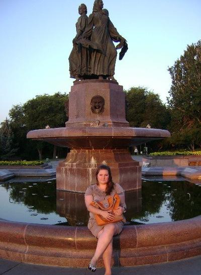 ____натали_____ _+_+_+_+_, 19 октября , Орехово-Зуево, id130229611