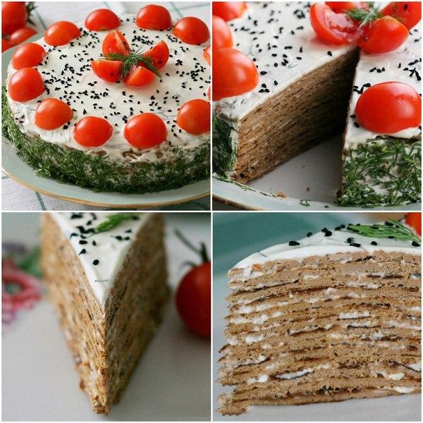 Закусочные тортики Rkc_JniwA1U