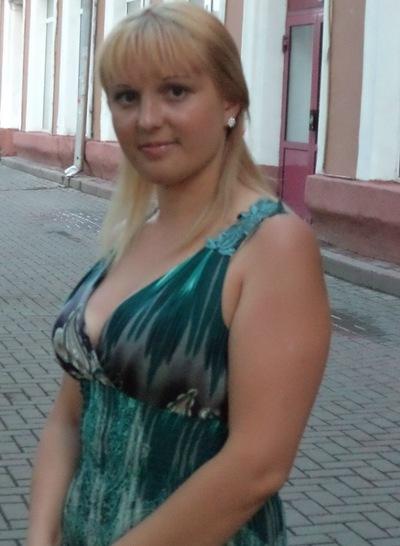 Людмила Раудина, 16 августа , Кемерово, id152864208