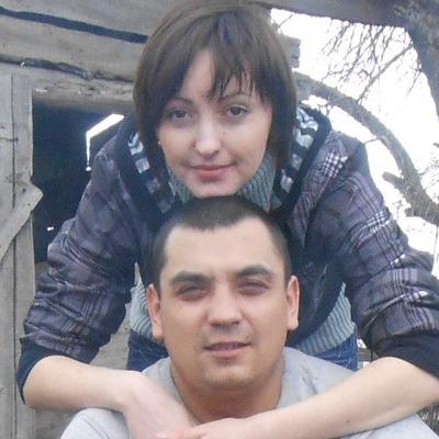 Саня Сугак, 21 января 1986, Санкт-Петербург, id140220206