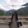 Aru_kz__ video