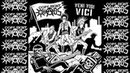 Copyright Chaos - Veni Vidi Vici (USA STREETPUNK 2008)