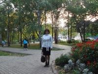 Zaliy Valeeva, 7 января , Кемерово, id106968318