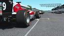 GP3 Series 2018 Promo