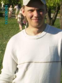 Роман Веселов, 24 июля 1983, Камское Устье, id183005864