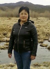 Наталья Бартаева, 25 января , Запорожье, id206491263