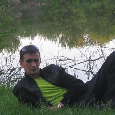 Андрей Пилипак, 1 августа 1983, Кировоград, id25225806