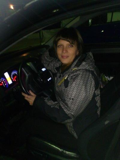 Екатерина Мухина, 9 мая , Донецк, id8447338