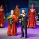 Олег Кувшинников фото #36