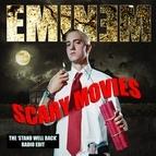 Eminem альбом Scary Movies