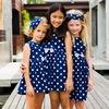 Cookie Kids | детская одежда