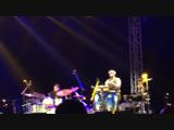 Kenny Garrett &amp McCoy Tyner