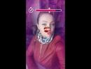 Snapchat-1262814215_001.mp4