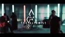 The Altruist Destiny Official Music Video 2018
