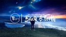 MK X Jonas Blue X Becky Hill - Back Forth (Lyrics/ Lyric Video)