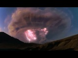 Crazy Weather Phenomena on Earth - 12 Best footage compilations 2016