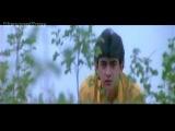 Ae Mere Humsafar - Udit Narayan , Alka Yagnik - Qayamat Se Qayamat Tak *HD 1080p*