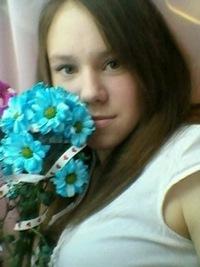 Альбіна Синичич, Львов, id125028712