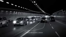 ZEISS DriveSafeLenses - Glare Effect