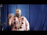 Авадхут Свами: Вечное и временное. VEDALIFE-2013