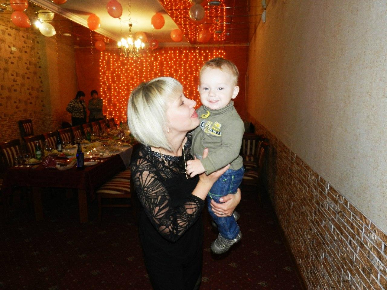 Мария Киреева, Волгоград - фото №5