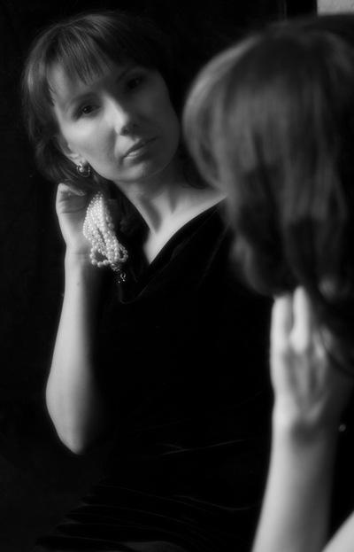Людмила Зарянкина, 27 июня , Санкт-Петербург, id20700202